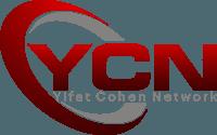 YCN Media Group